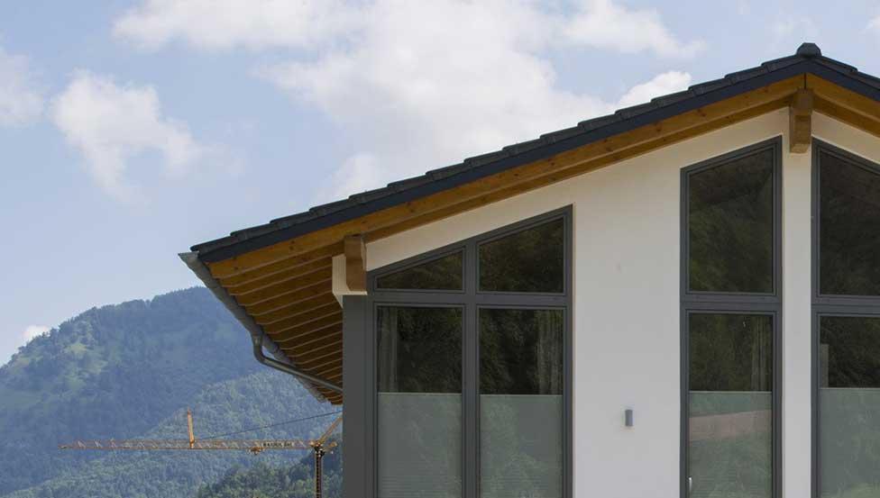 VIEWCLEAR | Saint-Gobain Building Glass