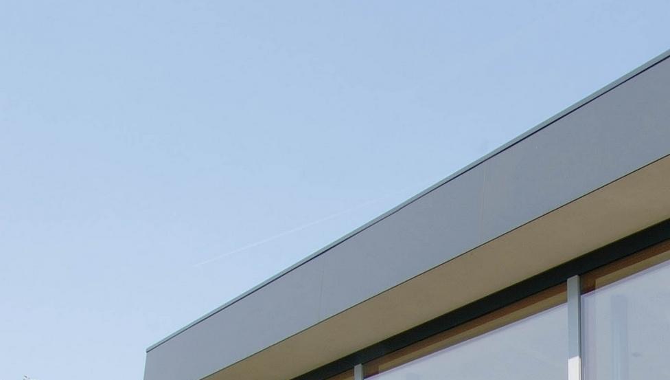 SGG CLIMAPLUS XN | Ideaal voor ramen en vensters die noordelijk gericht zijn
