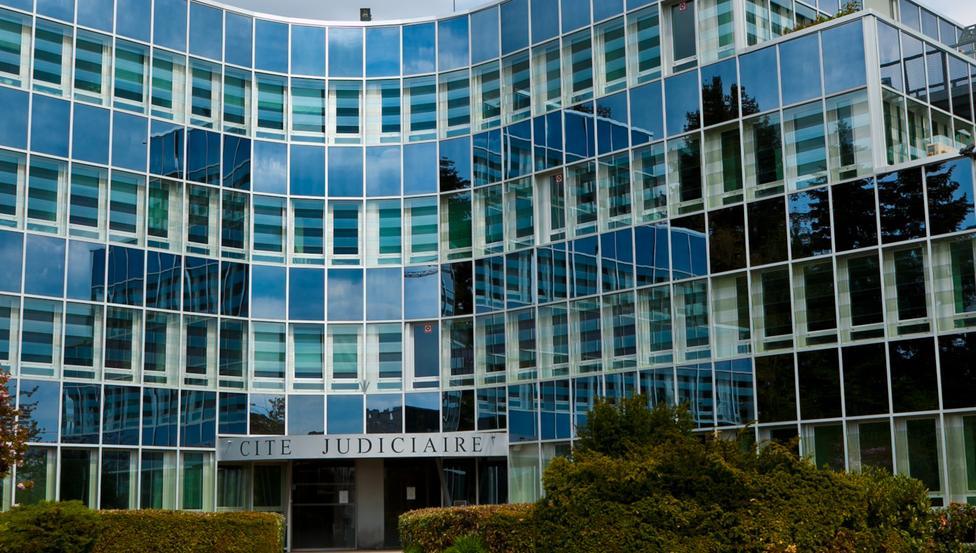 Flexibel & transparant hoogrendementsbeglazing SGG COOL-LITE® ST BRIGHT SILVER   Saint-Gobain Building Glass