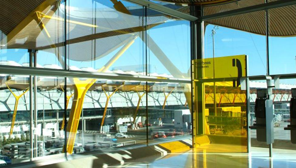 STADIP SILENCE : Akoestisch geluidwerend gelaagd glas | Saint-Gobain Building Glass