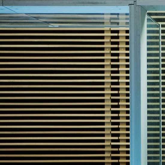 Glasböden: Verbindung von Stil und Design mit Sicherheit und Haltbarkeit | Saint-Gobain Building Glass