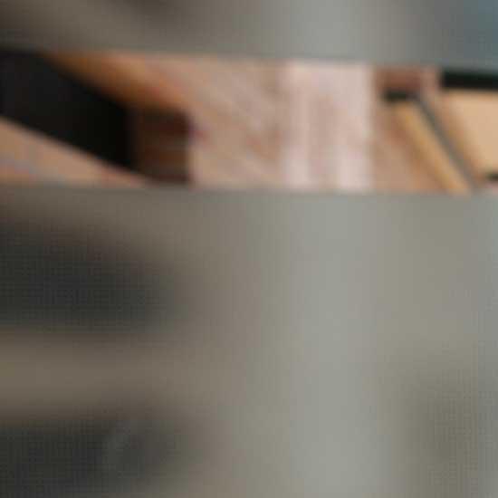 Figuurglas SGG MASTERGLASS van Saint-Gobain Building Glass