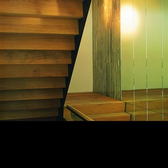 MIRALITE ANTIQUE geeft een traditioneel en elegant uiterlijk aan elk interieur