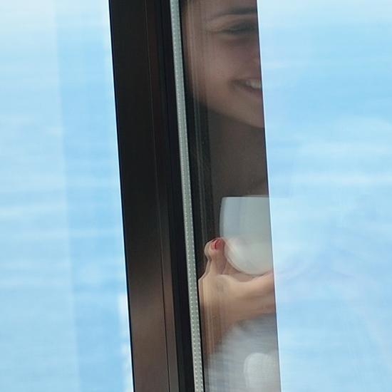 Jak wybrać okna