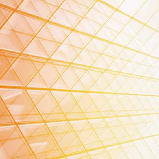 SGG COOL-LITE KG 137 | Saint-Gobain Building Glass