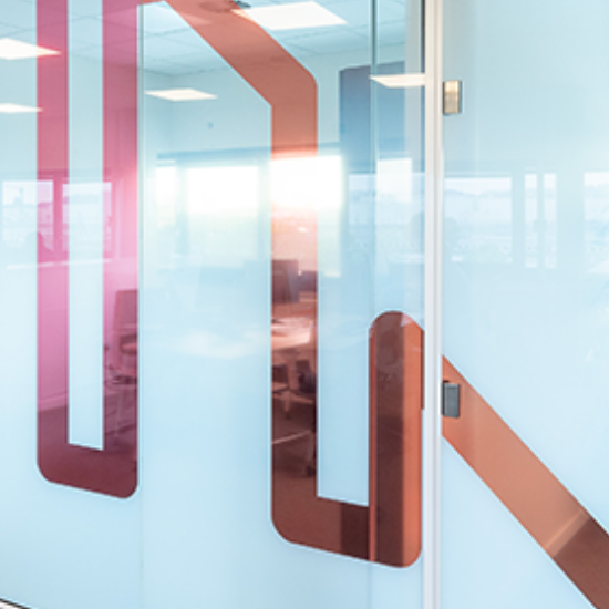 STADIP PRINT | Saint-Gobain Building Glass Benelux