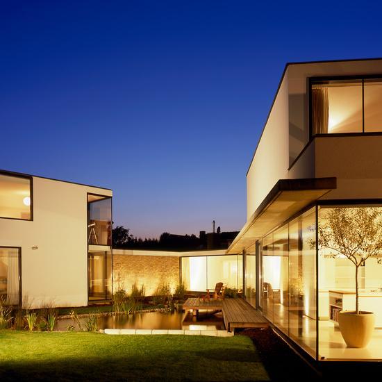 SGG Alarmglas | Saint-Gobain Building Glass