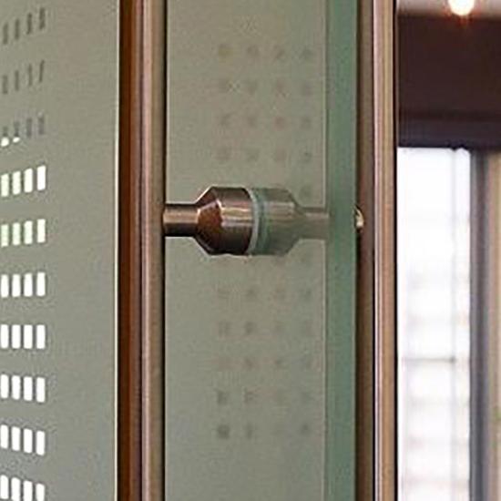 Securit Doors